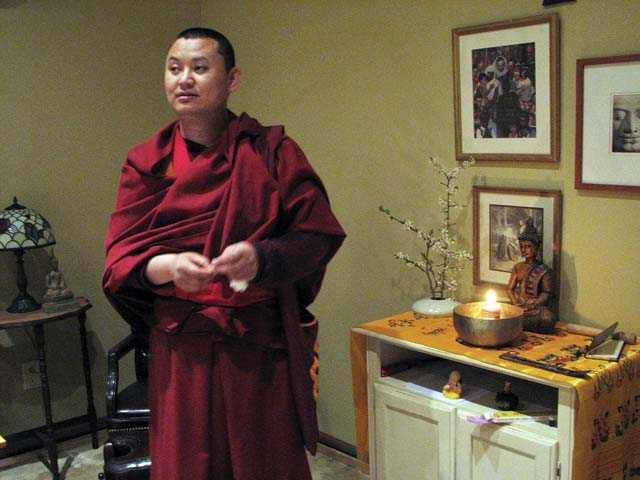 Monk WEB 1