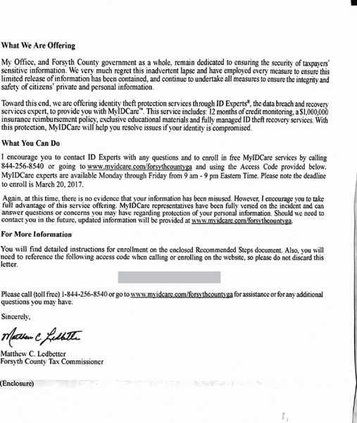 FoCo-Tax-Letter-Page-2 WEB