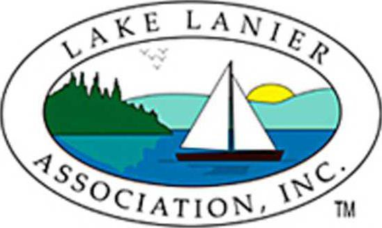 lake-lanier-association