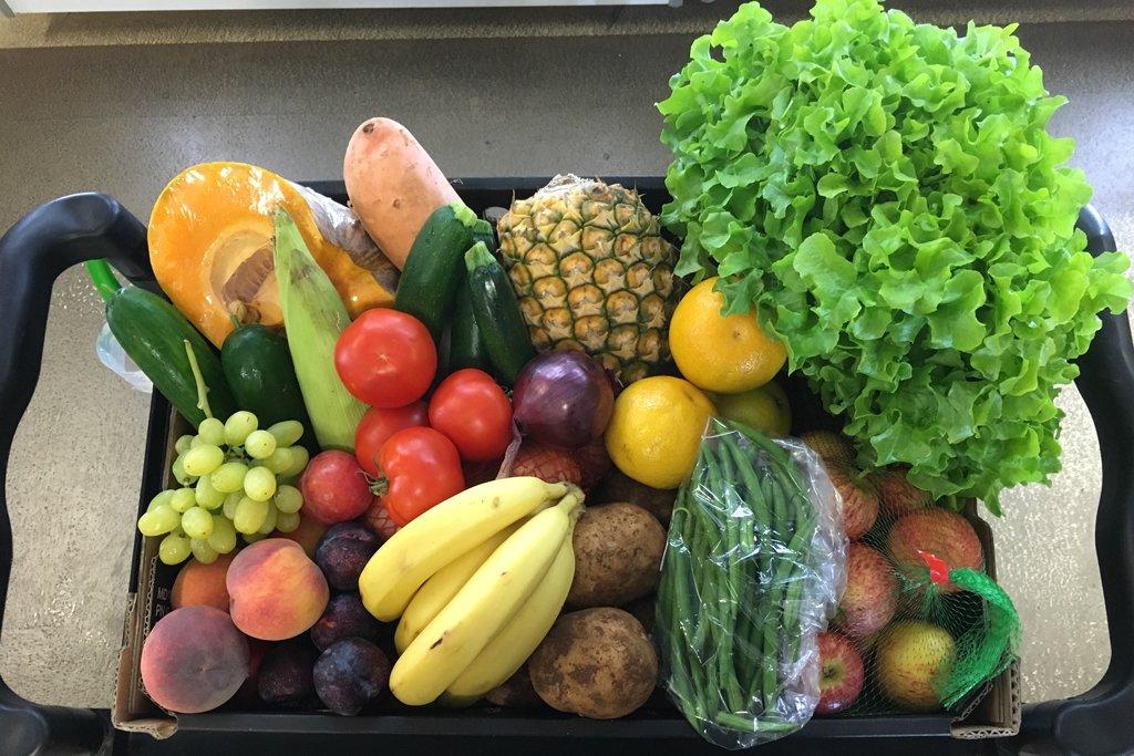 35-Fruit-and-Veg-Box.jpg